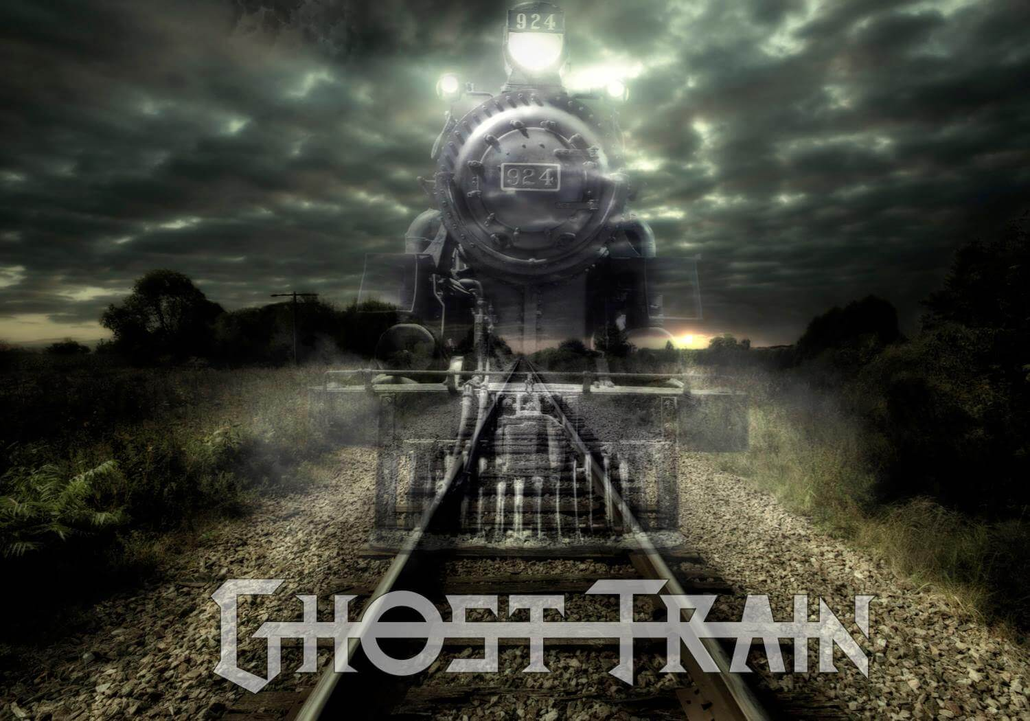 Horror Ghost Train Reviews