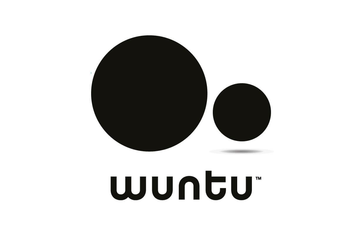 Wuntu Logo