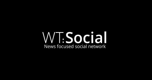 WT:Social Review