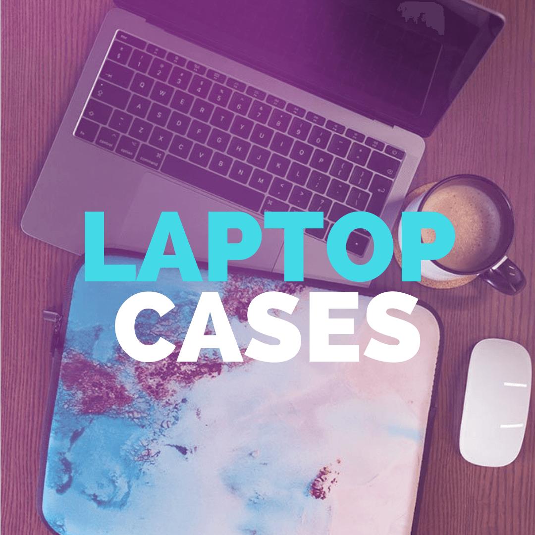 Laptop Cases