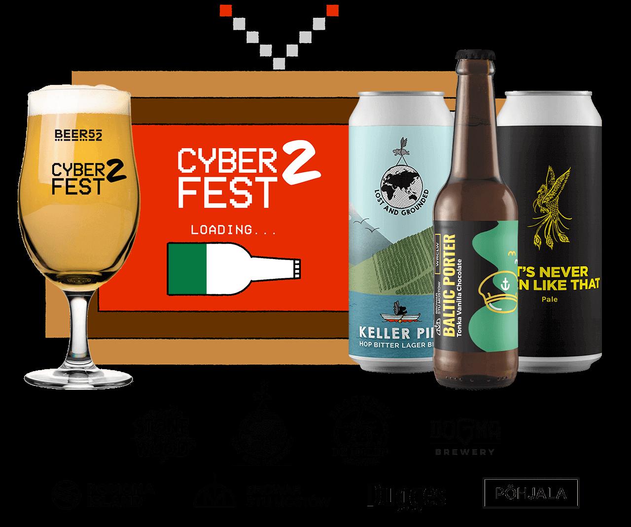 Cyberfest2-online-beer-festival-f@2x