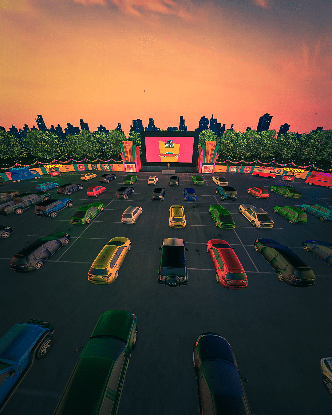 Drive-in-cinema-2