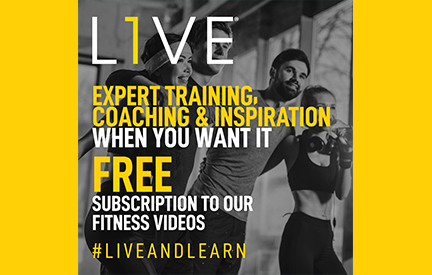 L1ve+fitness+