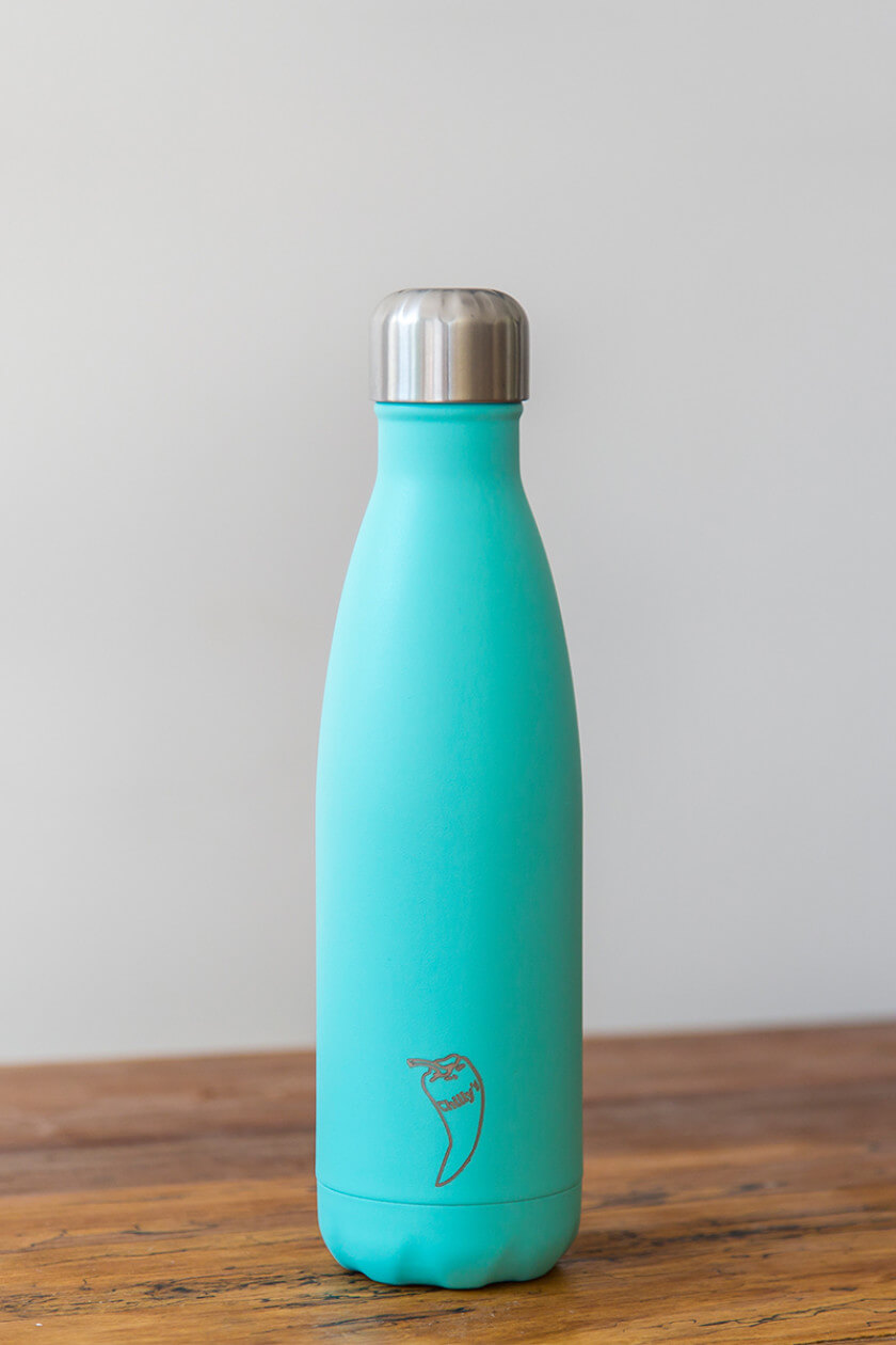 Chilly S Bottles Greatness Reinvented