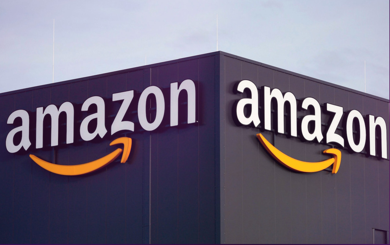 Amazon Prime Day 2020: when is it and what are the best deals to look out for?