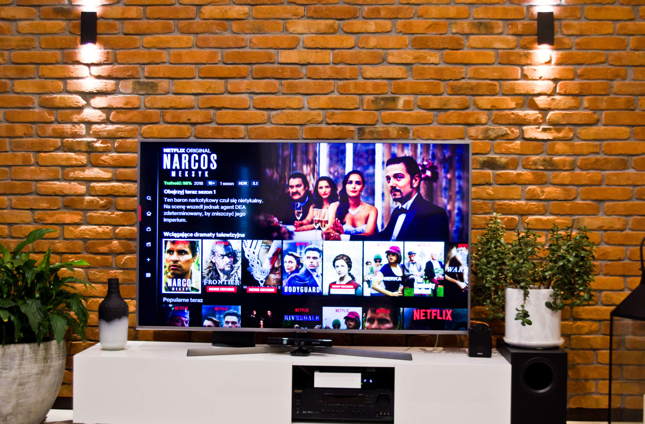 Netflix Hack Makes It Quicker And Easier To Pick Something To Watch