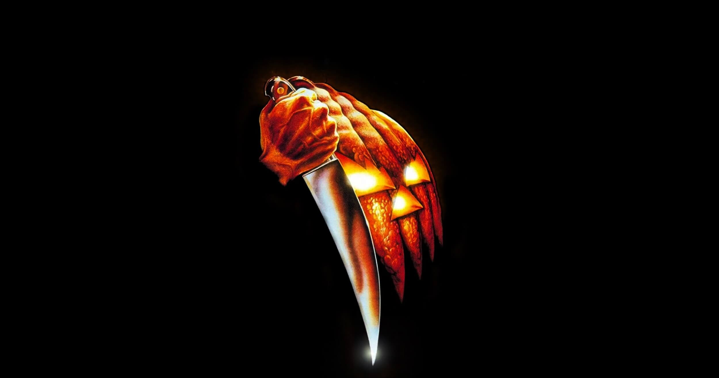Halloween Norwich