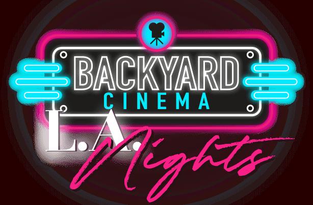 la-nights-logo