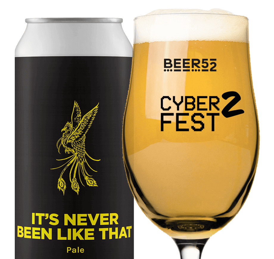 online-beer-festival-glass-f