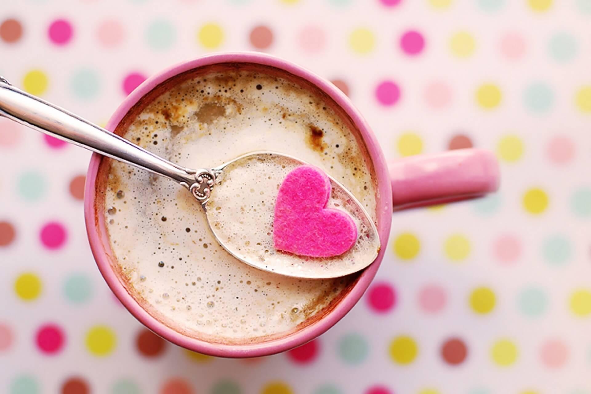 Valentines Mugs