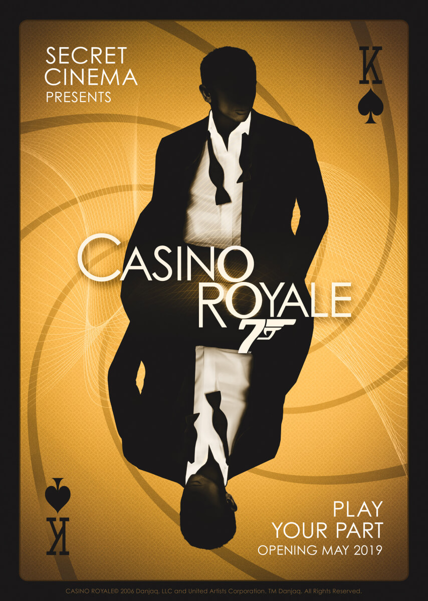 secret-cinema-presents-casino-royale-poster-artwork