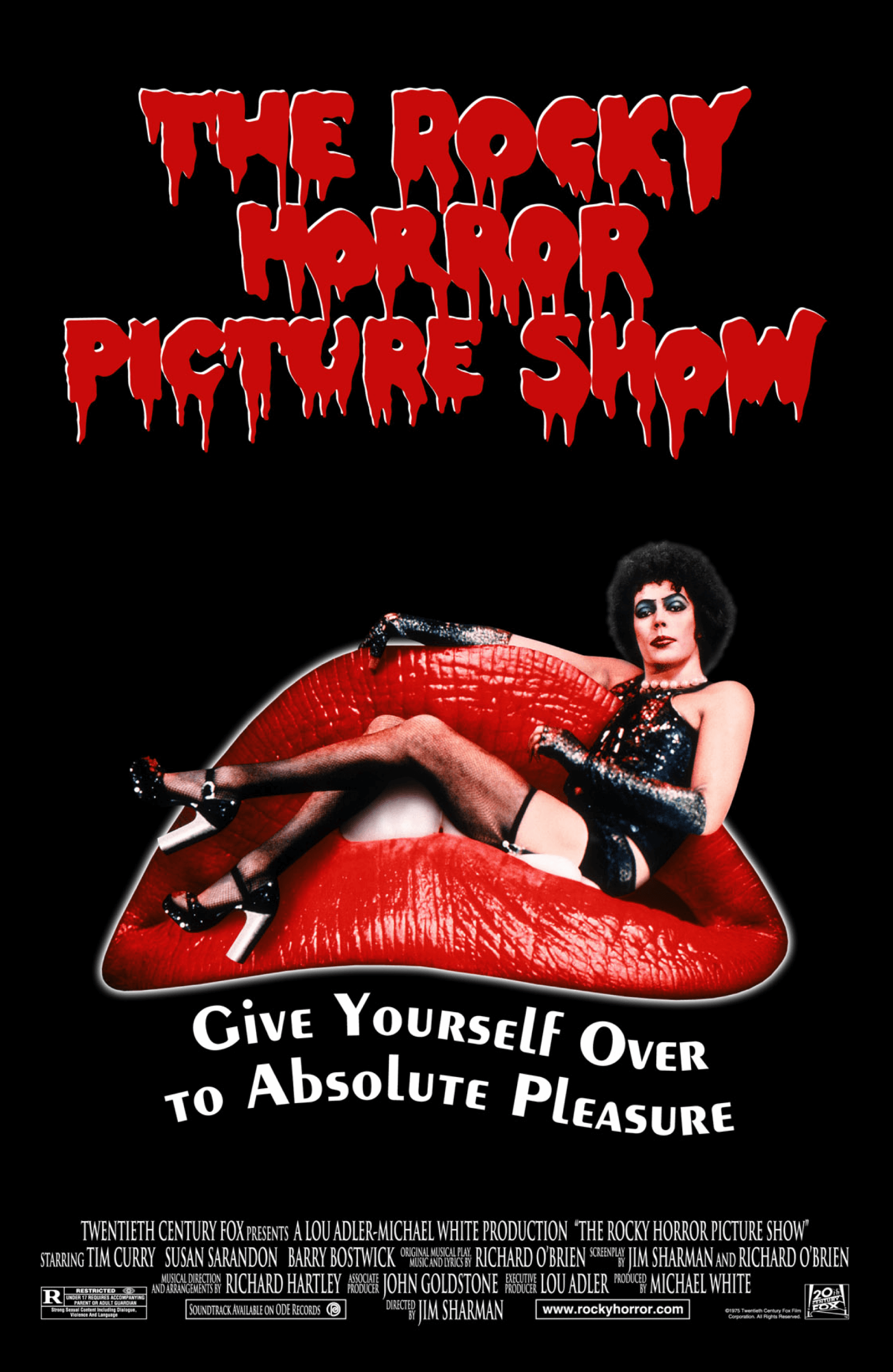 the-rocky-horror -picture-show-poster-tim-curry
