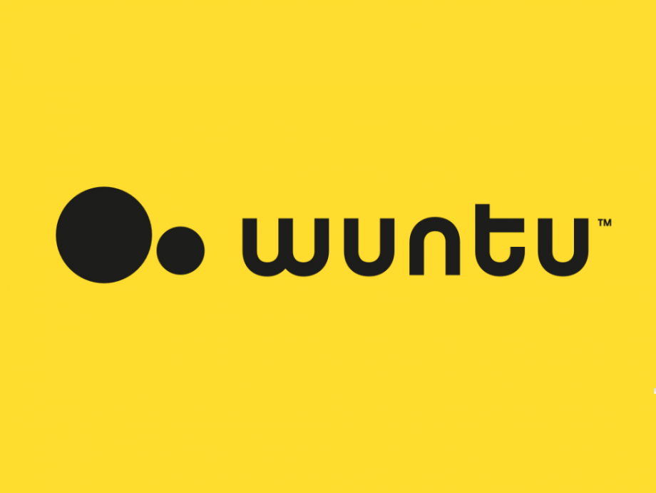 Wuntu –  Three's offers and rewards app